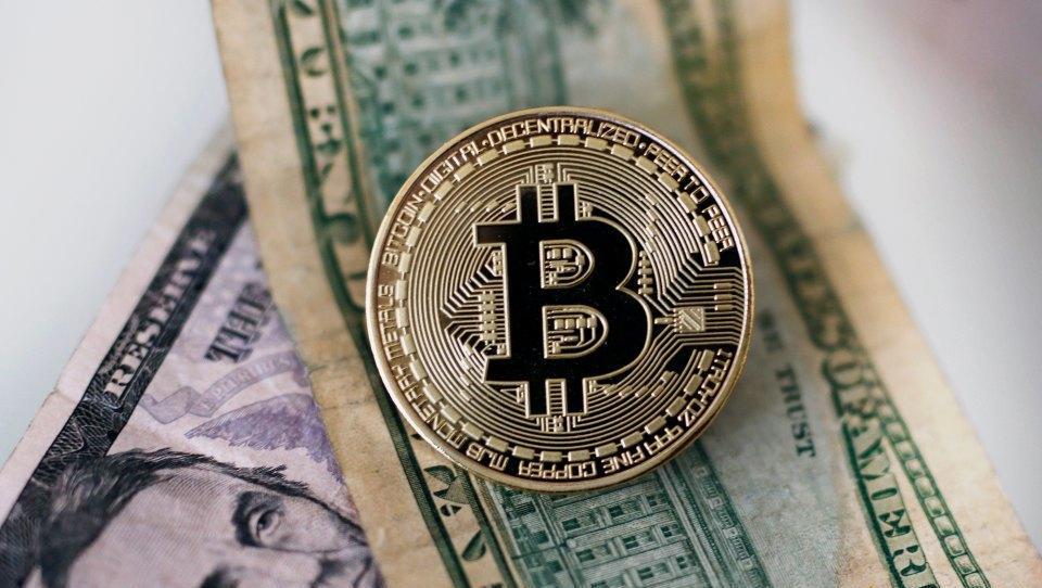 Nutzt China den Bitcoin als Finanzwaffe gegen den US-Dollar?