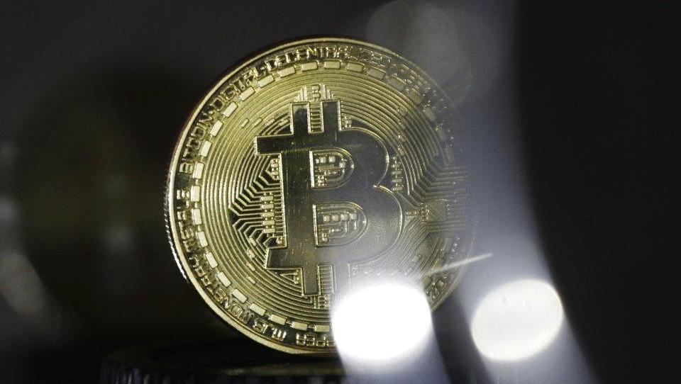 Hunderte Börsenfonds sind bereits in Bitcoin investiert