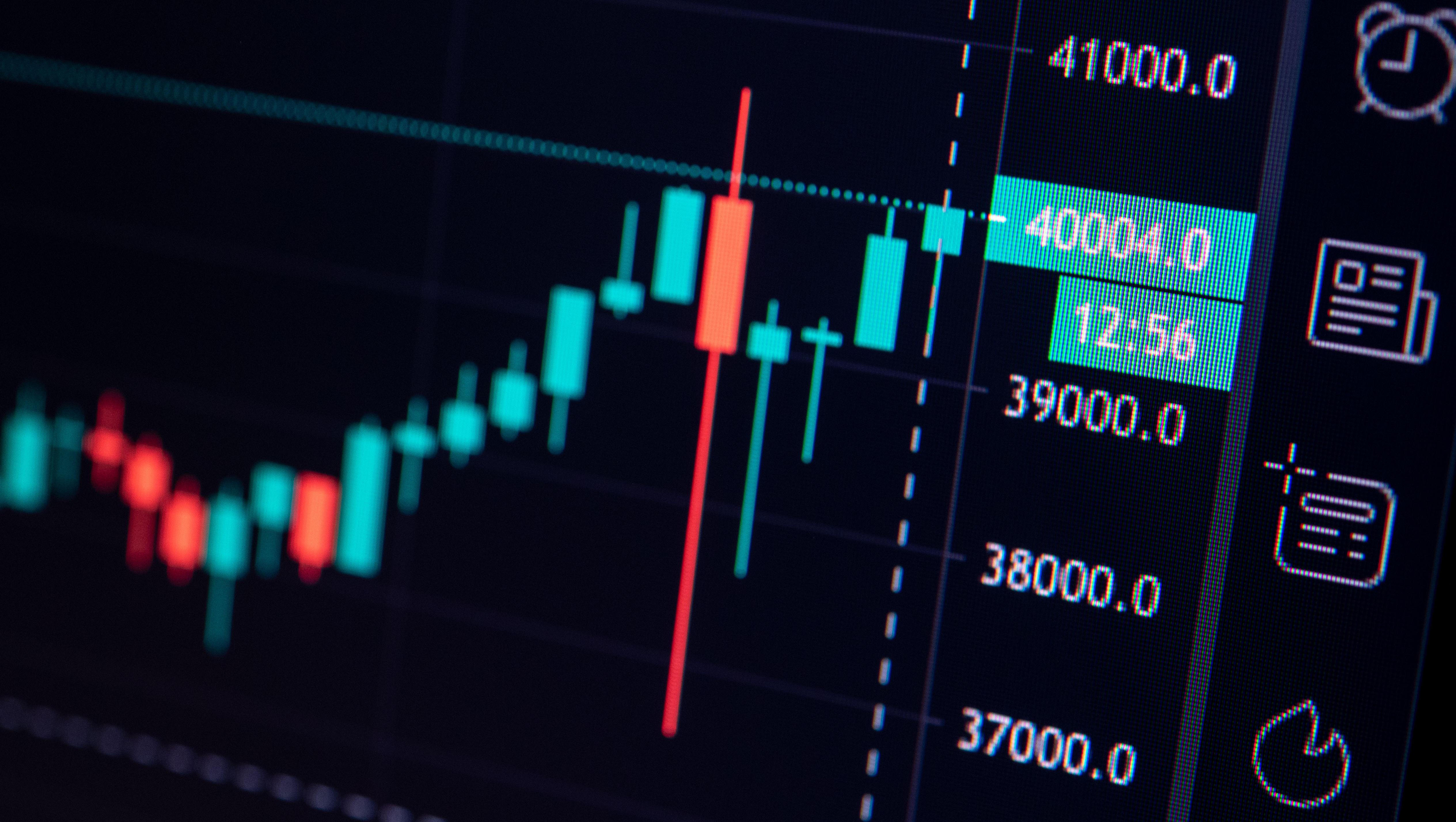 BaFin erlaubt institutionellen Fonds, in Kryptowährungen zu investieren