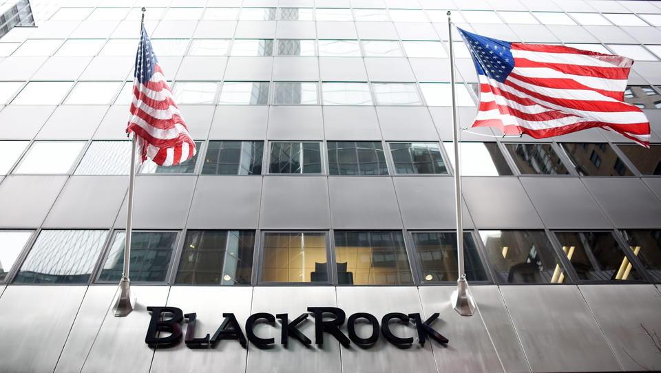 ETF-Käufe der Fed bringen BlackRock garantierte Gewinne