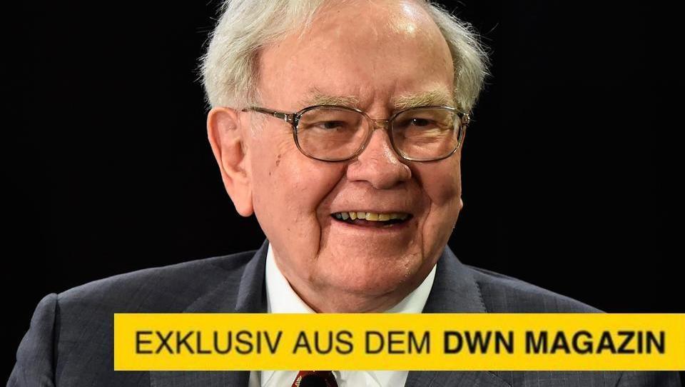 Derivate - Finanzielle Massenvernichtungswaffe oder wichtige Stütze der Wirtschaft? Teil 1