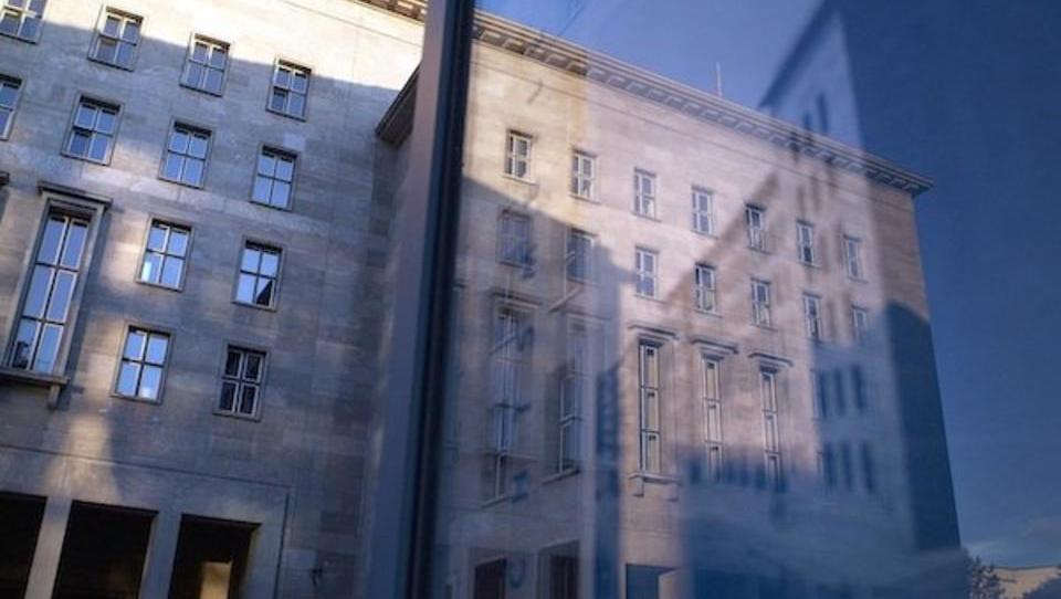 Finanzministerium will Wertpapiere auf Blockchain-Basis zulassen