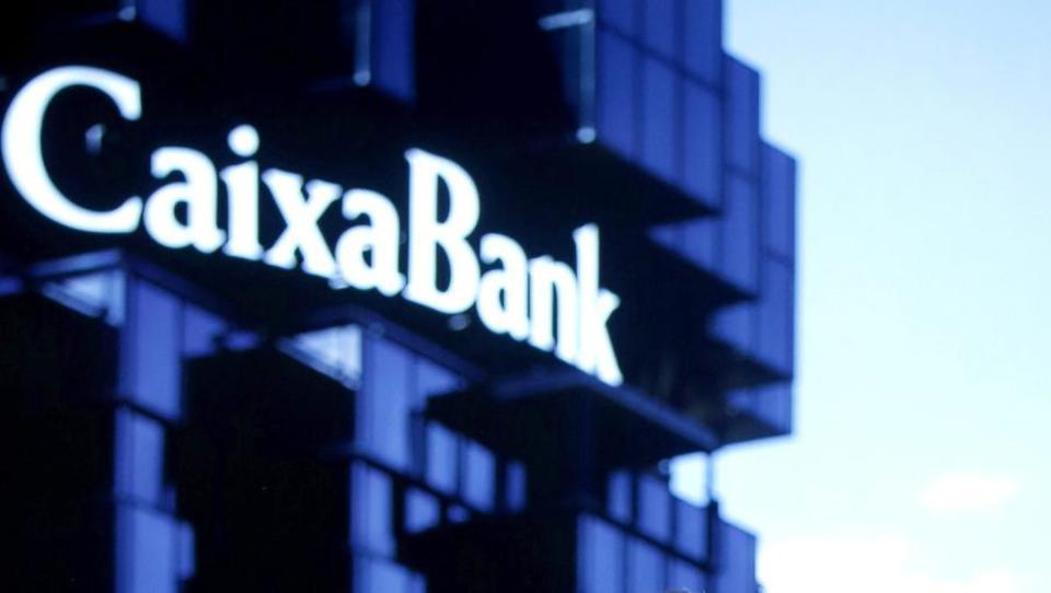 Fusionspläne in Spanien beflügeln Europas Bankaktien