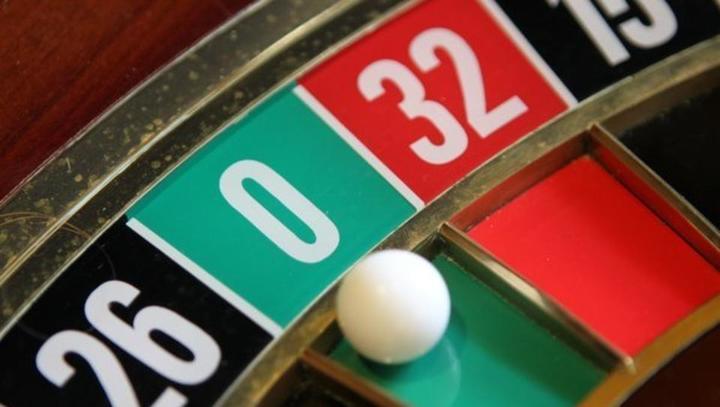 Was man bei einer Casino-Investition bedenken muss