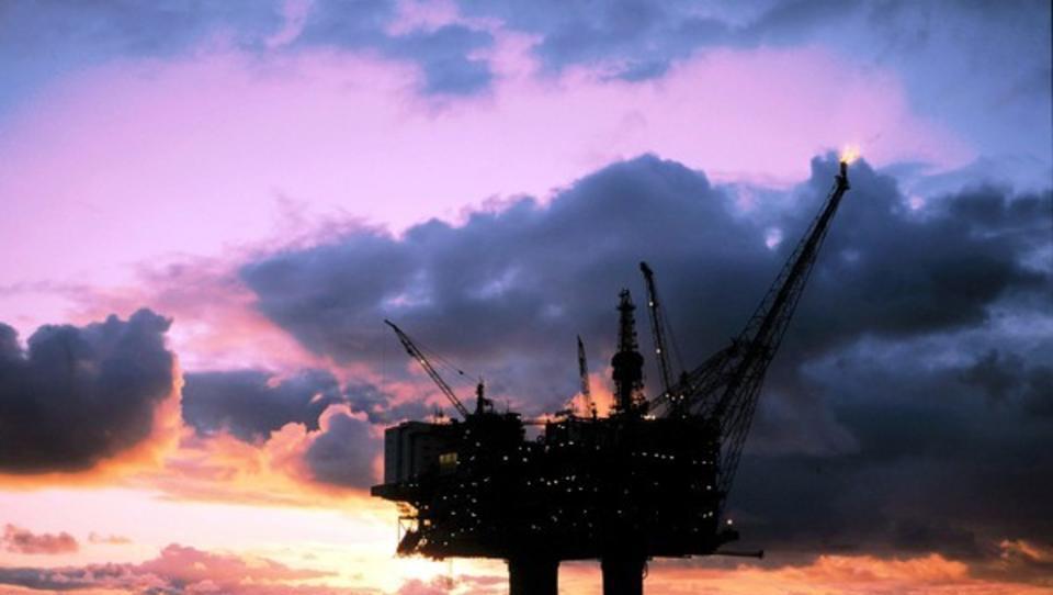 Russische Analysten: Wie sich das Corona-Virus auf den Ölpreis auswirkt