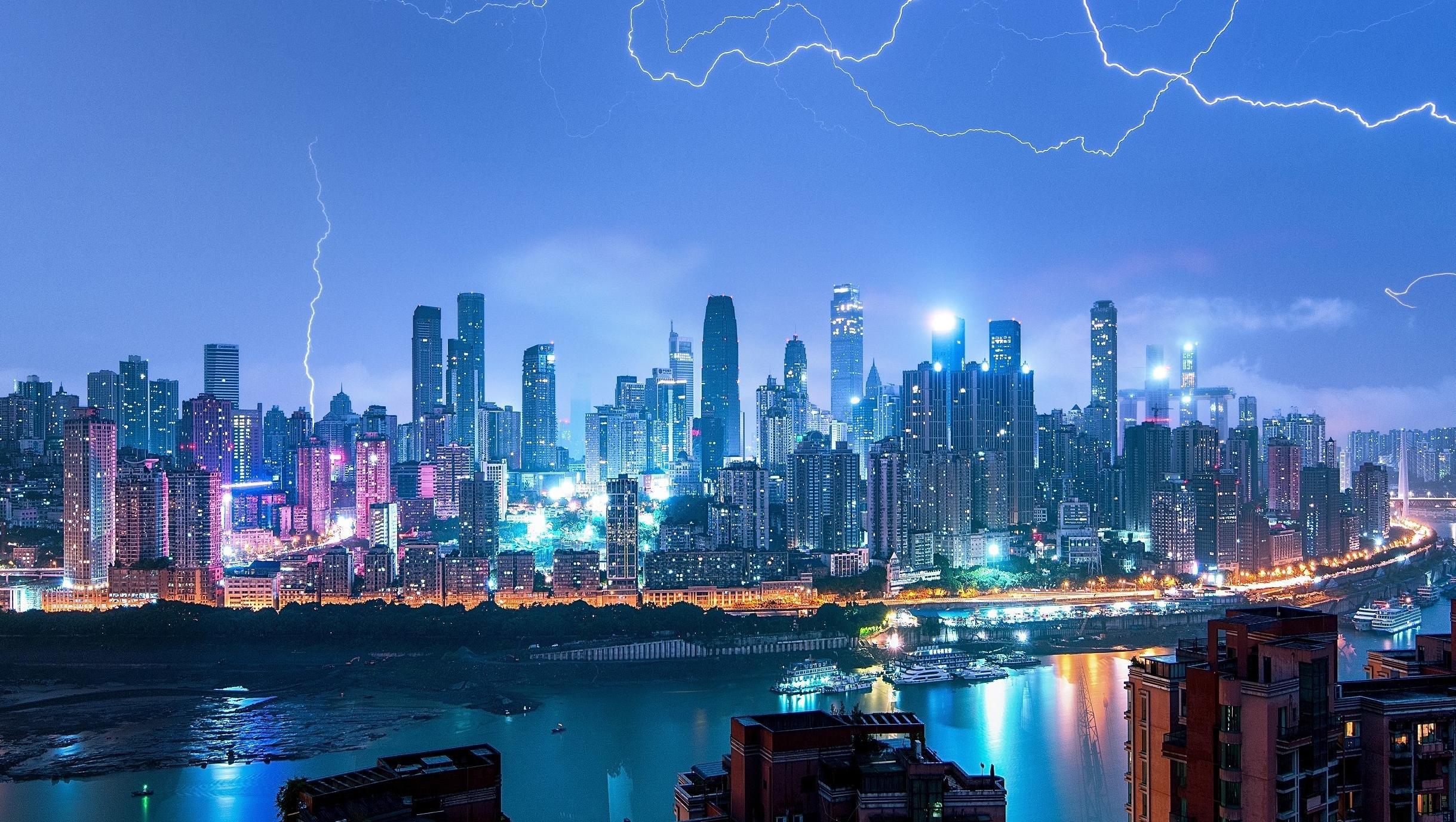 Billionen-Kredite: China will im Herbst die Schleusentore öffnen