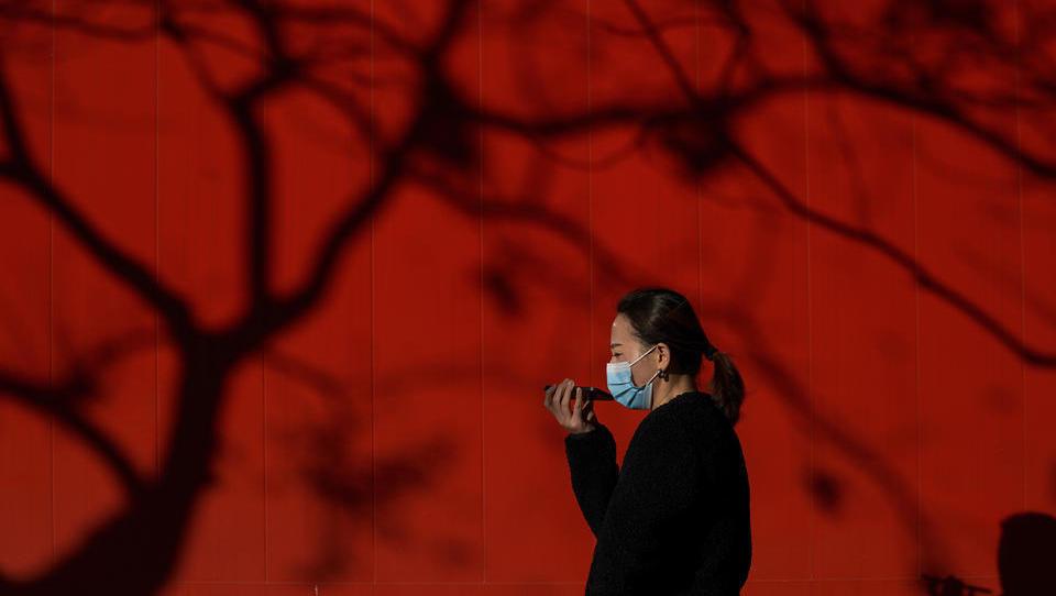 Ende der Corona-Krise in China treibt den Platinpreis nach oben