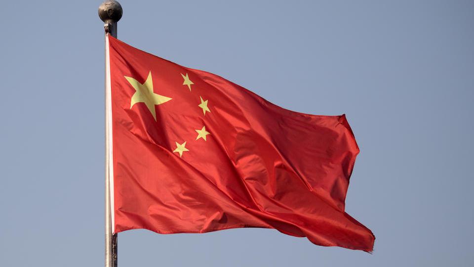 Chinesischer Welt-Gigant für E-Batterien überrascht mit neuer Mega-Fabrik