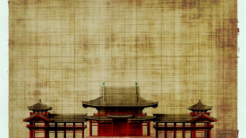 China: System der Kreditabsicherungen wird selbst zum Risiko