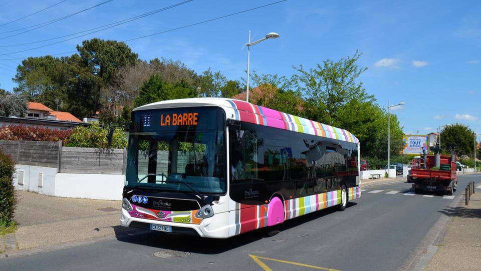 Corona: Masken-Verweigerer prügeln Busfahrer in den Hirntod