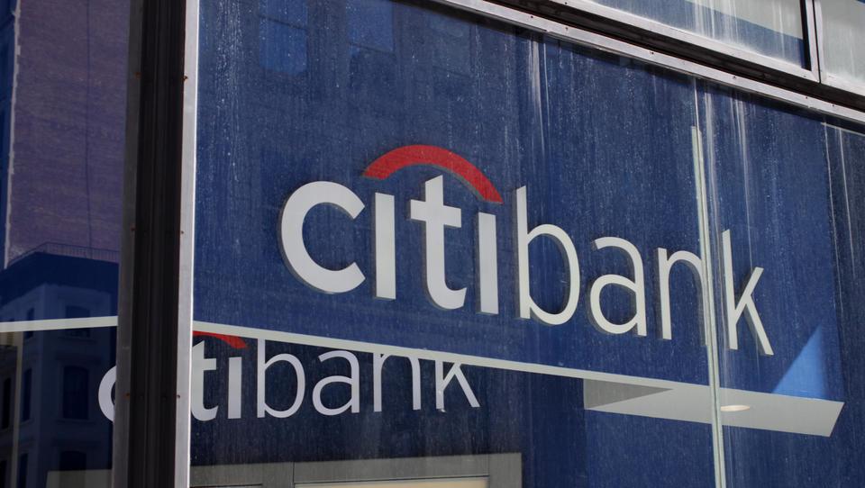 US-Banken scheffeln dank Erholung von Corona-Krise Milliardengewinne