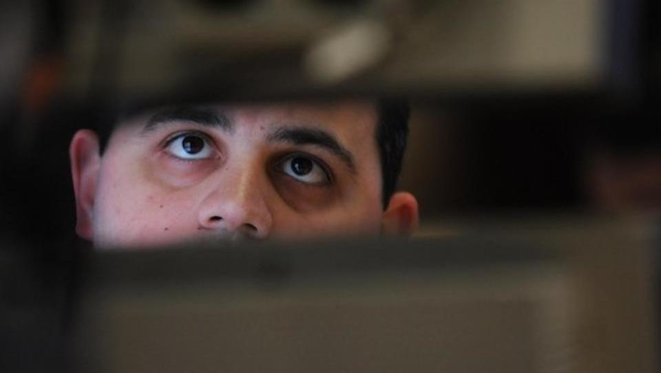 Überwachungs-Software macht unproduktive Angestellte ausfindig