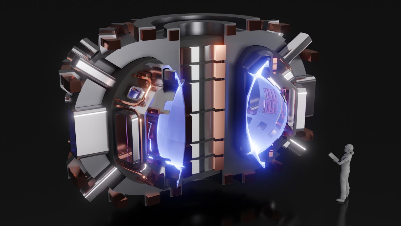 Durchbruch am MIT: Kernfusion könnte schon bald massenhaft billige Energie liefern