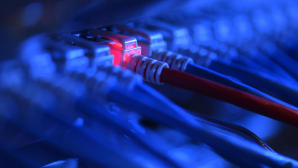 Erpresser-Software weltweit auf dem Vormarsch: Cyber-Kriminelle verursachen Schäden von 20 Milliarden Dollar