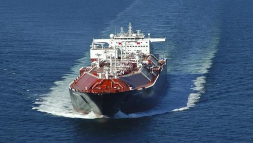 Konkurrenz für Russland: USA und Katar liefern Flüssig-Gas nach Frankreich