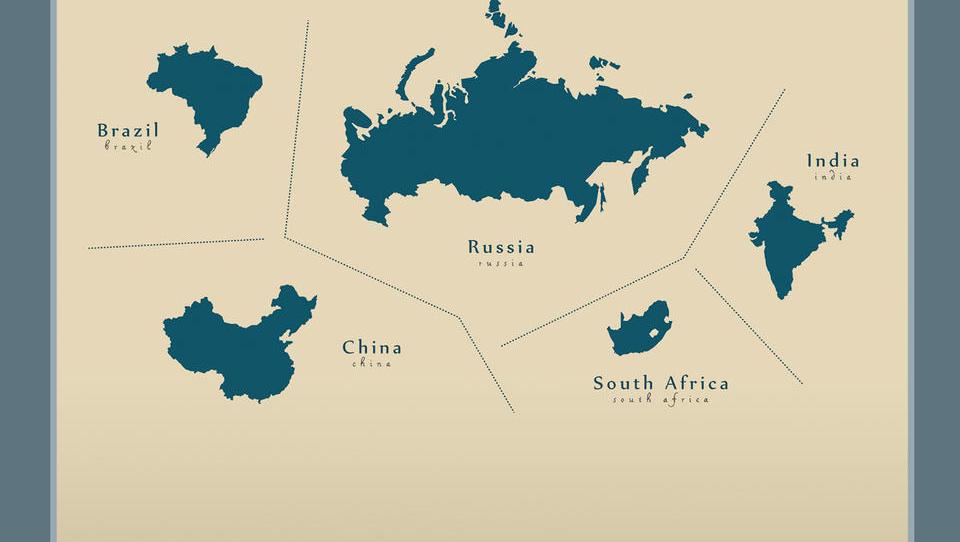 Das neue DWN-Magazin: Exporte unter Druck – Der Rohstoff-Schock