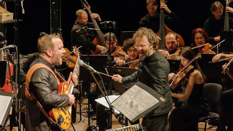 Zu kritisch: Türkei interveniert gegen Musik-Projekt aus Dresden