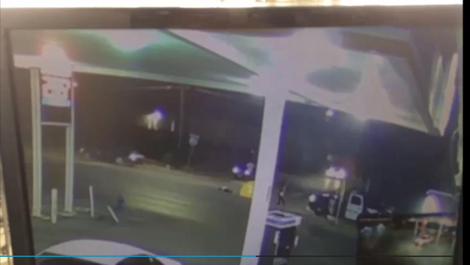USA: Erneut Afro-Amerikaner von Polizisten erschossen