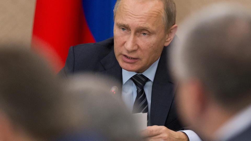 Syrien: Russland meldet Erfolge, US-Verbündete mit Geldsorgen