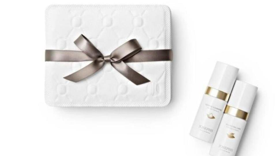 Schweizer Start-up verkauft Luxus-Toilettenpapier für 110 Franken