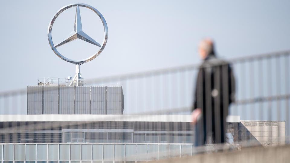 Fast jeder dritte Betrieb in Deutschland setzt auf Kurzarbeit