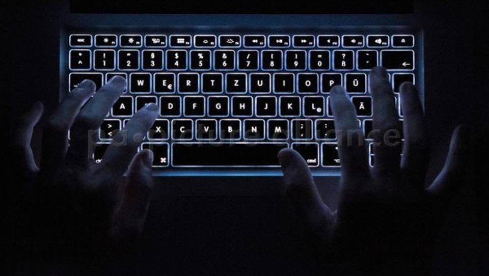 Darknet: Reporter ohne Grenzen im Zwist mit Bundesregierung