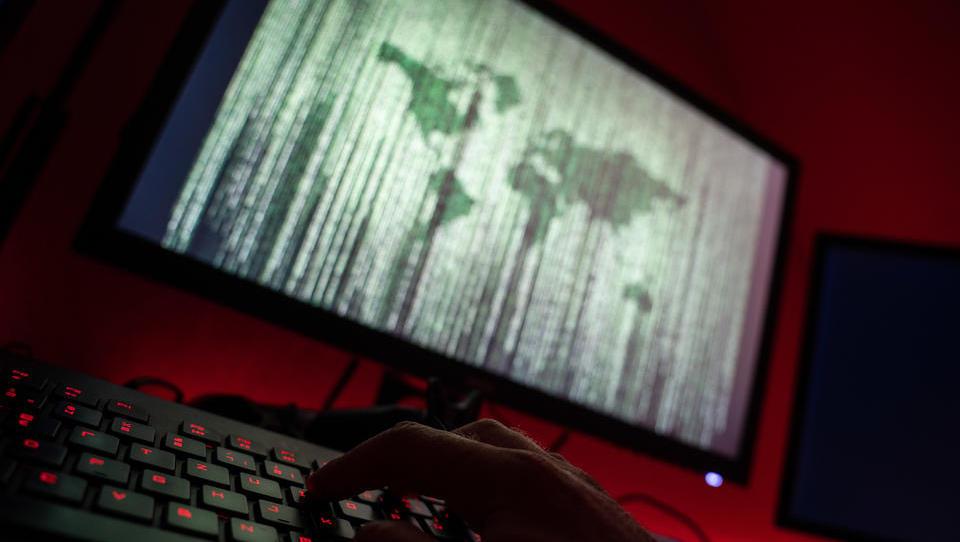 Weltgrößter Darknet-Markt plötzlich offline, Betreiber mit 30 Millionen durchgebrannt