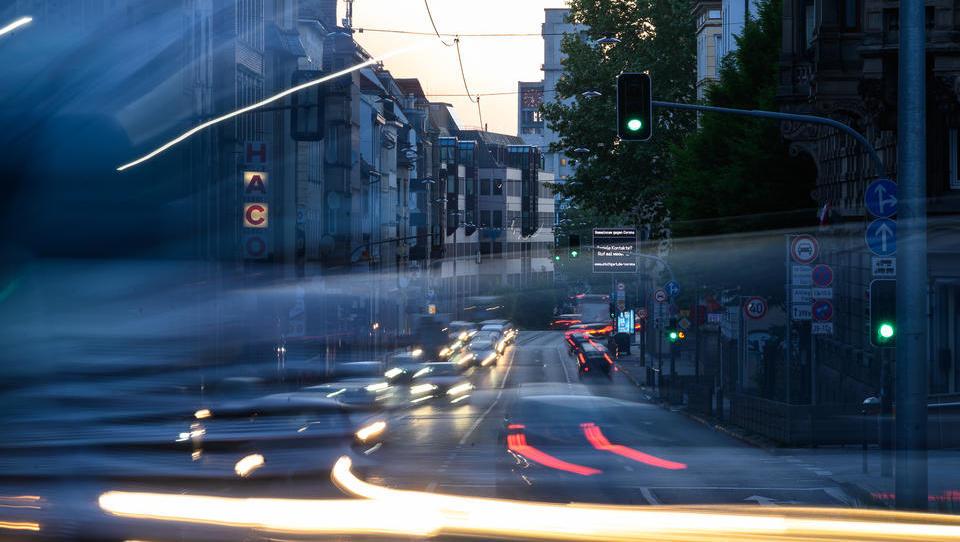 Abkehr vom Diesel: Die Deutschen vernichten ihren eigenen Wohlstand