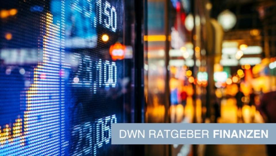 Dividendenfonds: Attraktive Erträge in Schwächephasen der Märkte