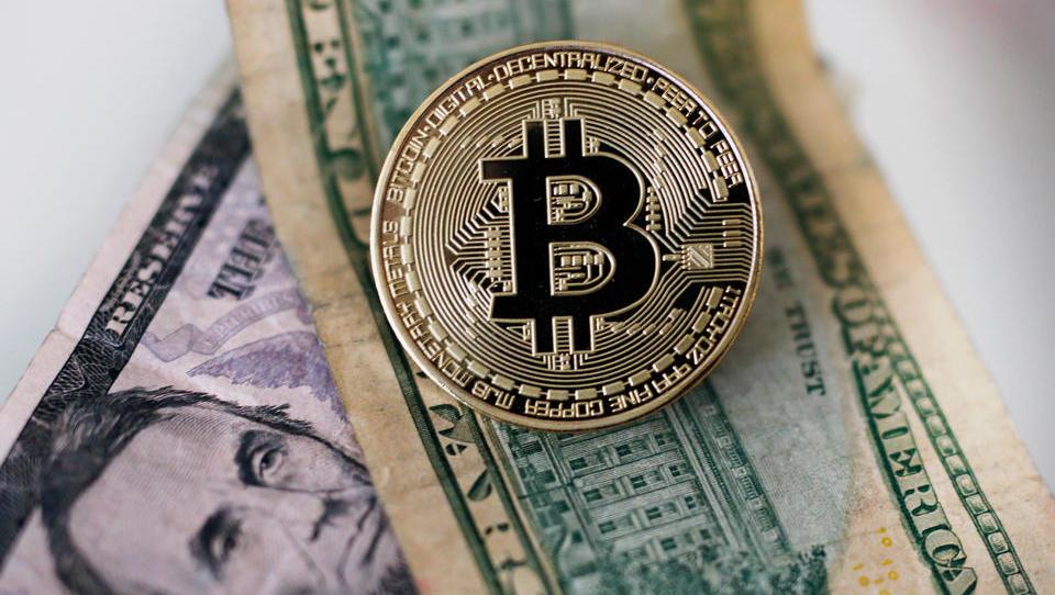 JPMorgan nach Dimon-Wutrede beim Kauf von Bitcoin ertappt