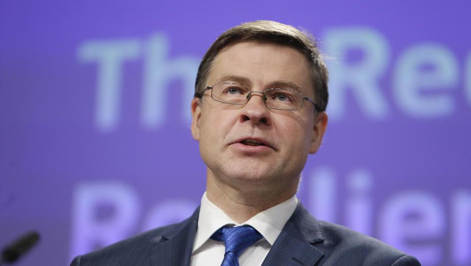 EU-Kommission lässt Rolle der deutschen BaFin im Fall Wirecard prüfen