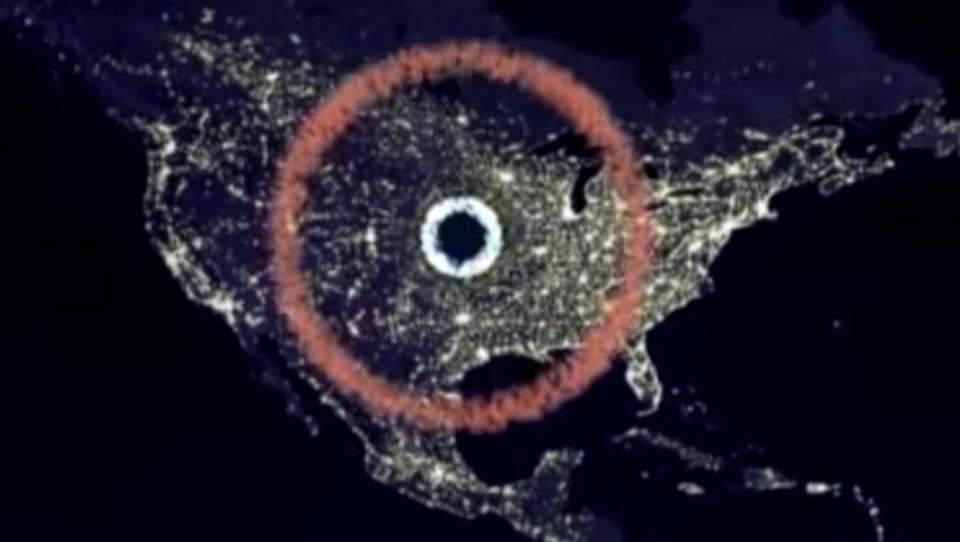 US-Kommission warnt vor verheerenden Angriffen mit EMP-Waffen