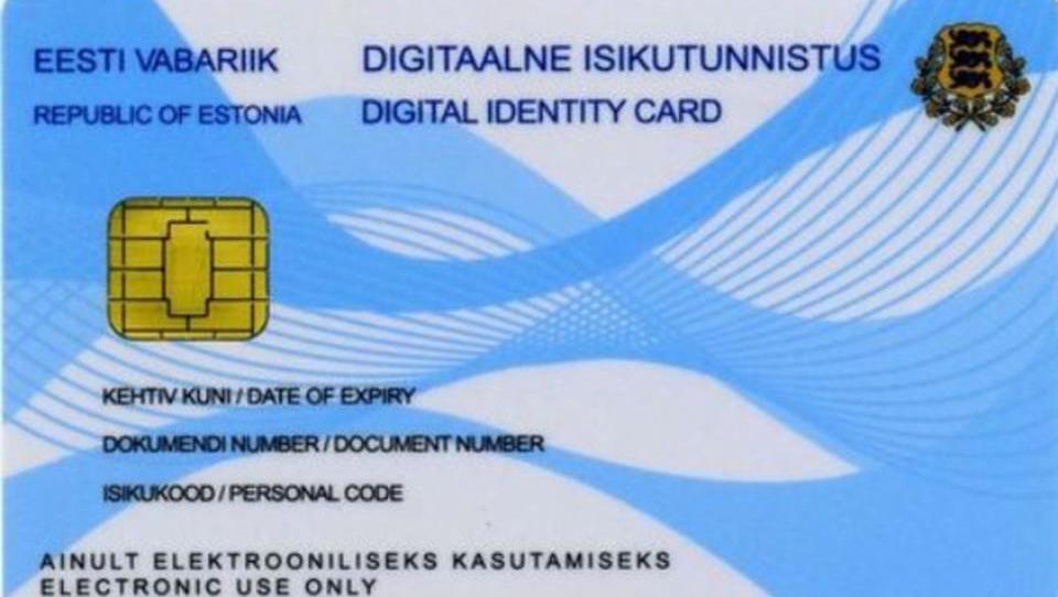 Unternehmens-Gründung dauert in Deutschland 75 Tage, in Estland 18 Minuten