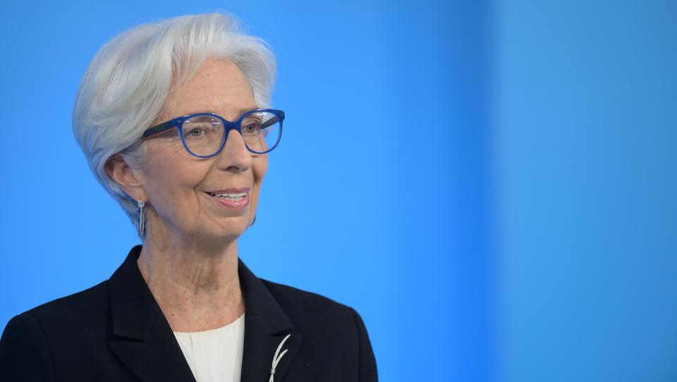 EZB-Politik macht die Reichen reicher und die Armen ärmer