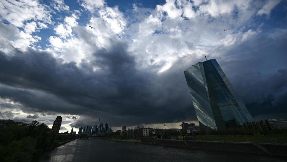 EZB beschließt wichtige Eckpunkte des digitalen Euro