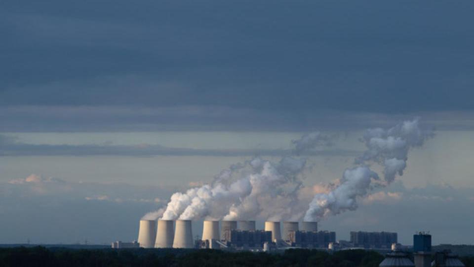 Neue Studie: Klimaziele der Bundesregierung für 2020 in greifbarer Nähe?