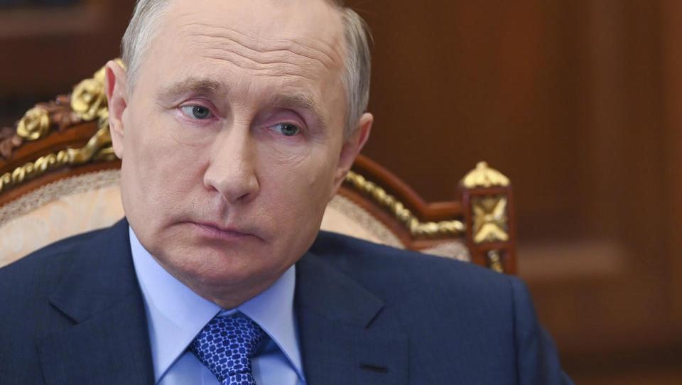 Russland hält Verträge ein: Europas Energiekrise ist hausgemacht