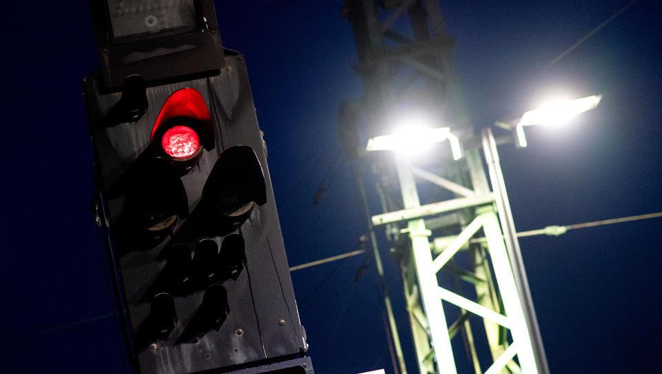So setzen die hohen Energiepreise die deutsche Industrie unter Druck