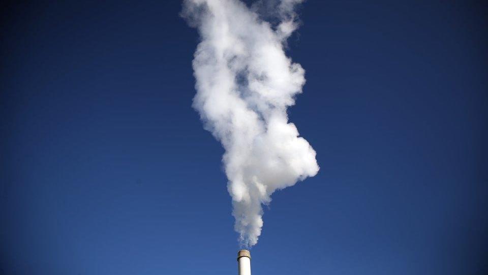 Diese Staaten streiten um die Vorherrschaft beim Flüssiggas
