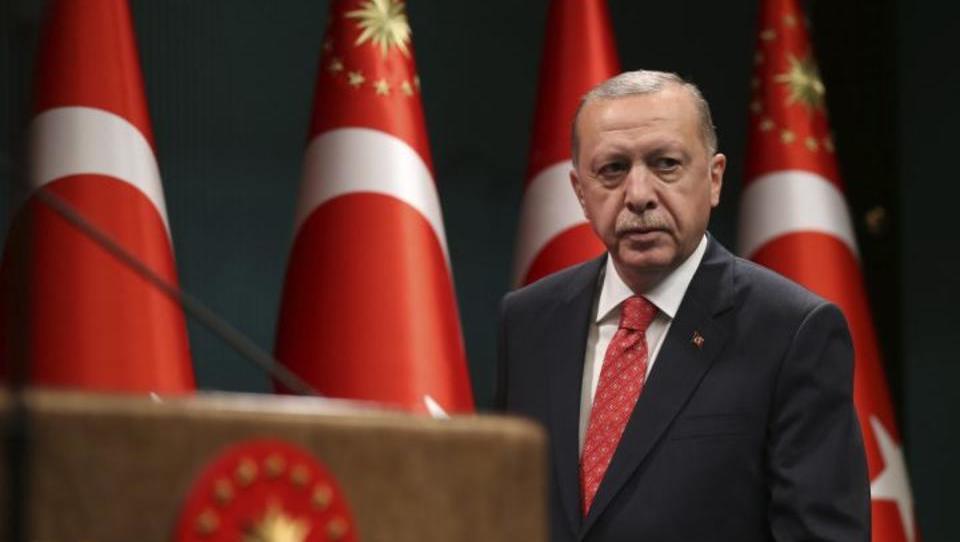 Türkei eskaliert Gasstreit mit Griechenland, plant Probebohrungen