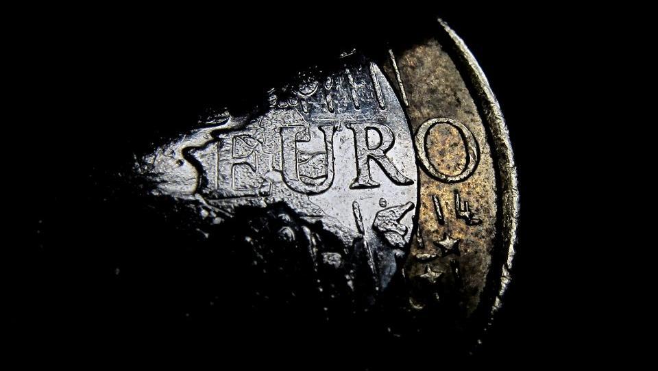 Finanz-Insider: Der Euro ist unrettbar verloren