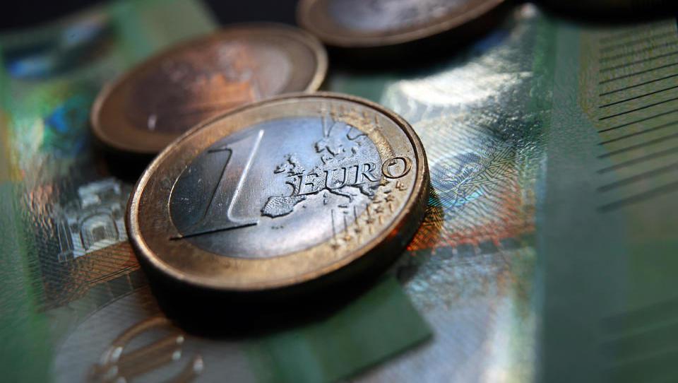 BIZ unterstützt Notenbanken bei Entwicklung von Digitalwährungen