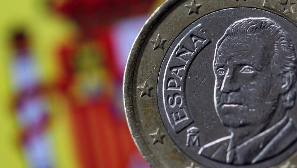 Euro-Staaten verzeichnen Rekord-Nachfrage nach ihren Schuldtiteln