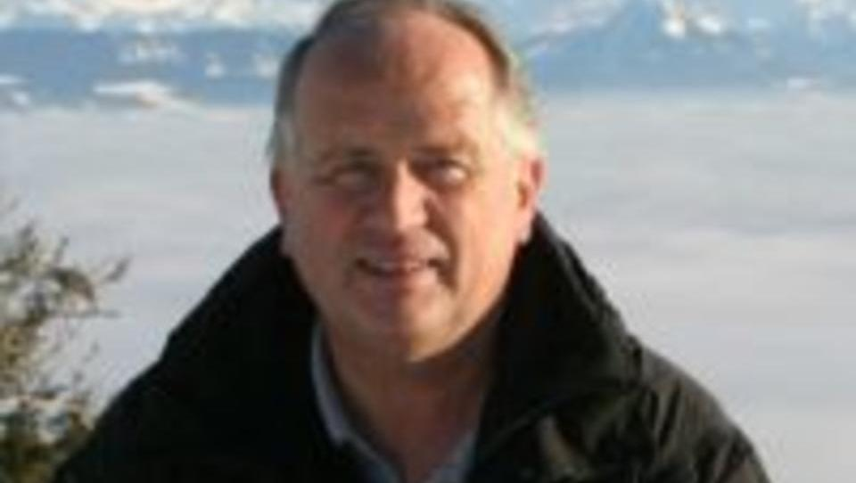 Ökonom Flassbeck: Rot-Grün hat die Rentenversicherung kaputt gemacht