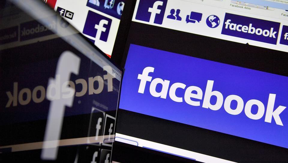 Facebook registriert Blockchain-Firma in der Schweiz
