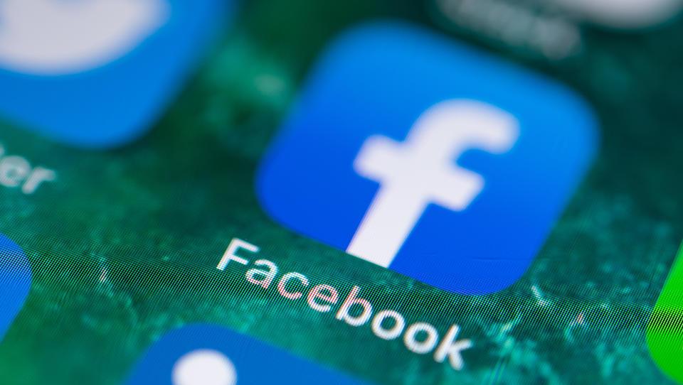 Nach Problemen mit Libra startet Facebook neues Bezahlsystem