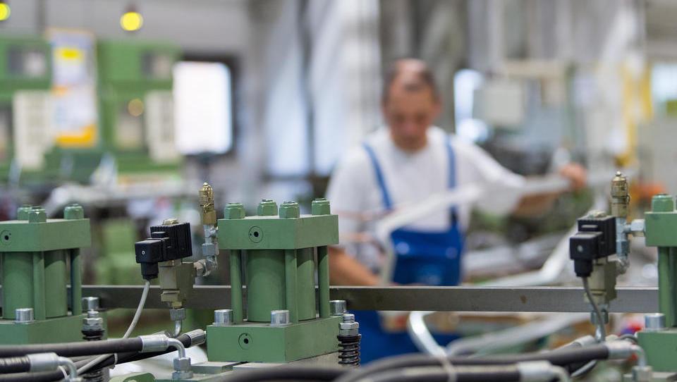 Corona-Krise schließt die Fachkräftelücke bei Ingenieuren