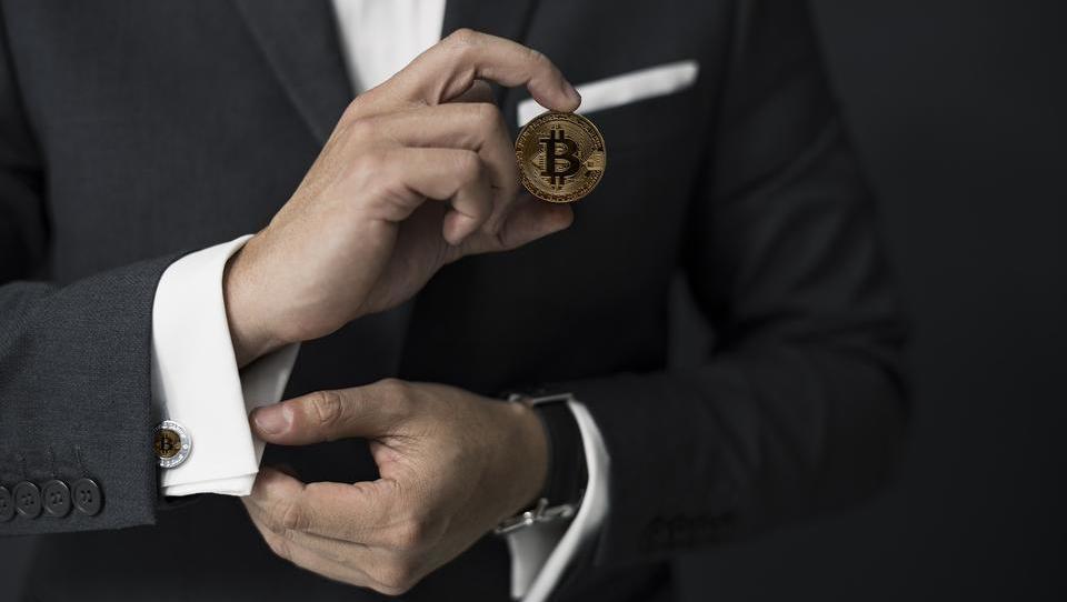 Family Offices der Superreichen setzen auf Bitcoin