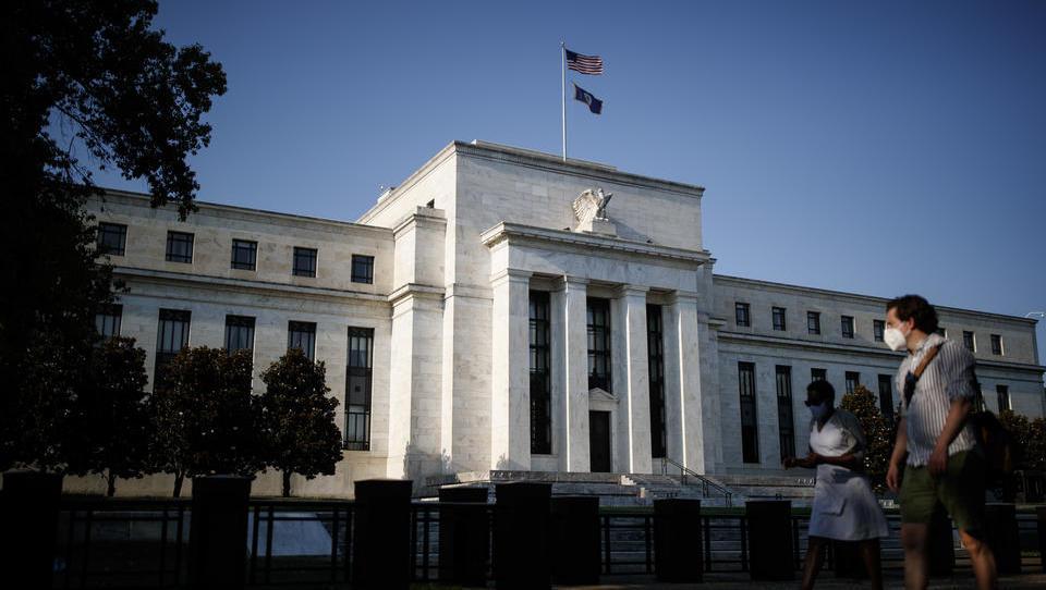 Digitale Zentralbankwährungen auf dem Vormarsch - mit Unterstützung von PayPal
