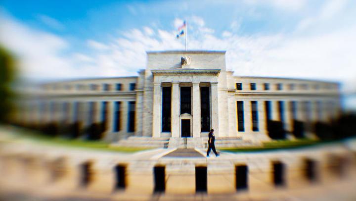 Warum die Zentralbanken ihre eigenen Inflationsziele völlig verfehlen